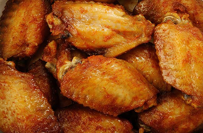 caloundra-butcher-chicken-sunshine-coast