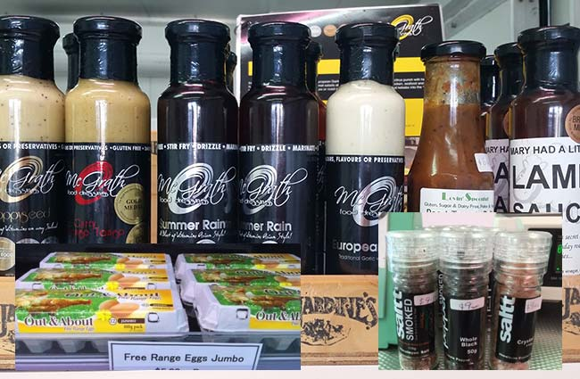 caloundra-condiments-butcher-sunshine-coast