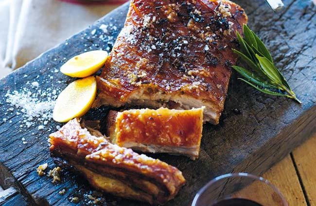 caloundra-pork-butcher-sunshine-coast