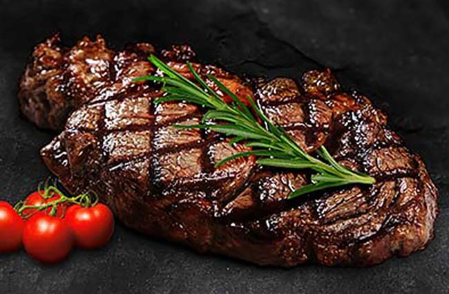 caloundra-steak-butcher-sunshine-coast