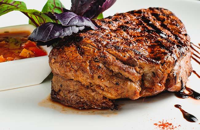 caloundra-veal-steak-sunshine-coast