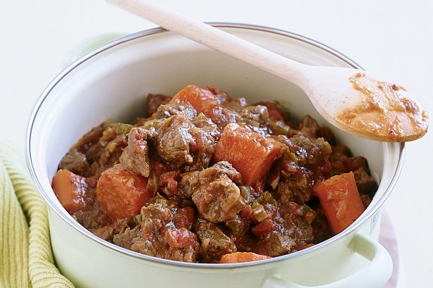 hearty-beef-casserole-1070_l