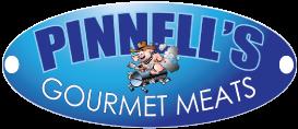 Pinnells Gourment Meats