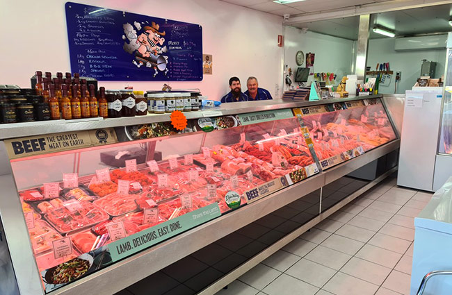 caloundra-butcher-sunshine-coast