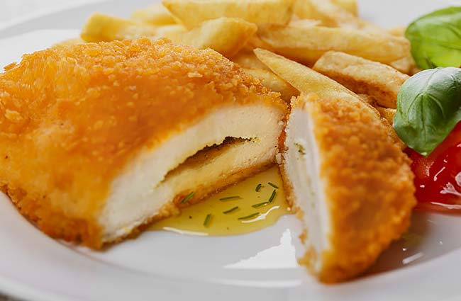 caloundra-chicken-kiev-sunshine-coast